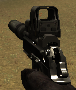 File:9mm modded.png