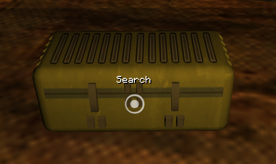 File:Green Crate.png