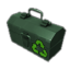 Recycle Kit (Legacy) icon