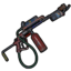 Flame Thrower icon