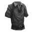 Leather Vest (Legacy) icon