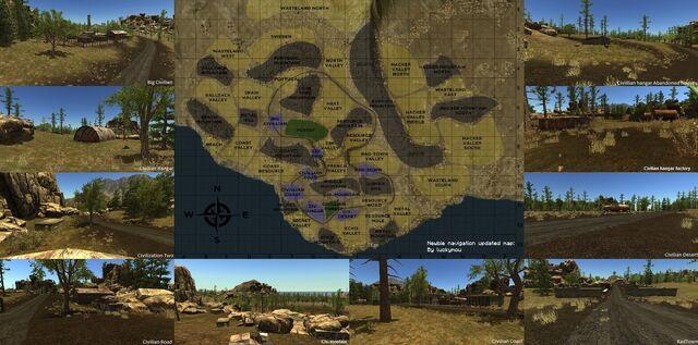 File:Rust Map 2.jpg