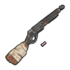 Pump Shotgun icon