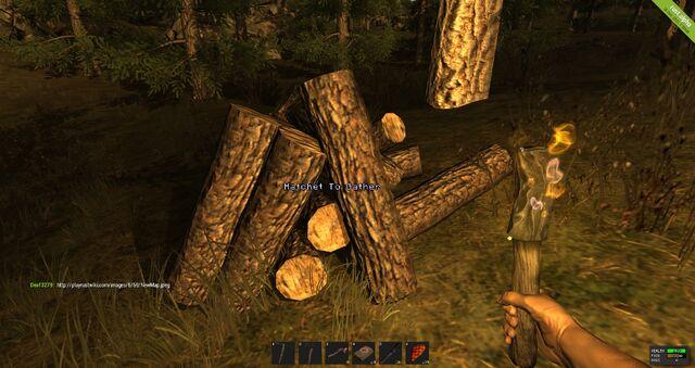 File:Woodstack.jpg