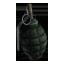 F1 Grenade (Legacy) icon