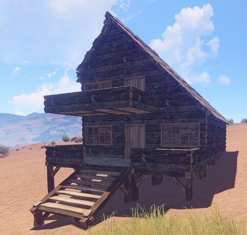 File:Wood House.jpg