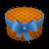 Medium Present icon