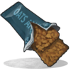 Granola Bar icon