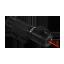 Laser Sight (Legacy) icon