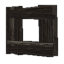 Wood Window (Legacy) icon