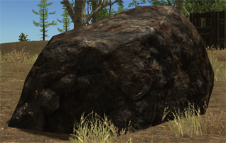 File:Large mineralrock.png