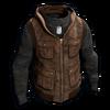 Ranger's Vest icon