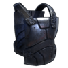 Chest Resistance icon