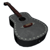No War Guitar icon