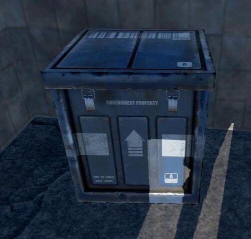 File:Blue Crate.jpg