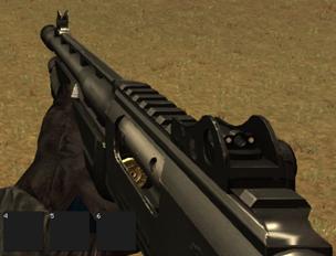 File:Shotgun-small.png