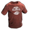 Facepunch TShirt icon