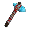 Ice Tooth icon