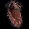 Bandana Mask icon