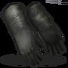 Hazmat Gloves icon