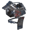 Chopshop Body Armor icon