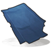 Blueprint Page icon