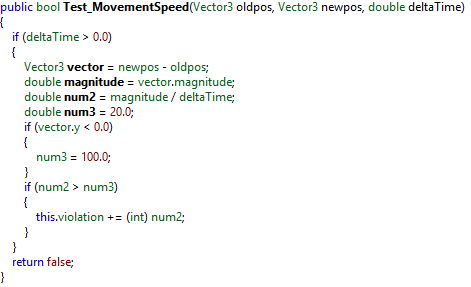 File:Movement.png