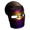 Tempered Mask icon