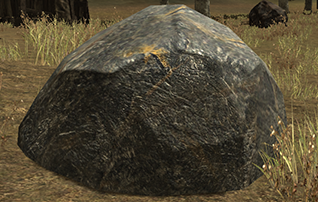 File:Small mineralrock.png