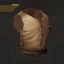 File:Hide Vest icon.png