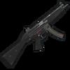 MP5A4 icon