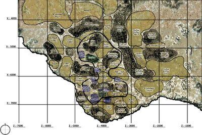 RUSTMAP full-map-color-ca