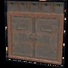 Armored Double Door icon