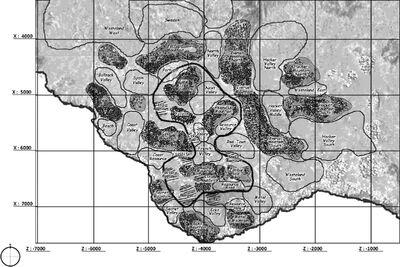 RUSTMAP full-map-gradient