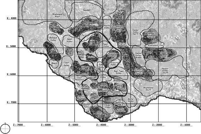 File:RUSTMAP full-map-gradient.jpg