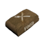 Small Rations (Legacy) icon