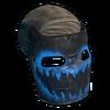 Frostbite icon
