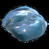 Shard of True Ice icon