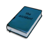 The Accident icon