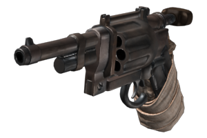 File:Revolver post.png