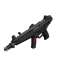 MP5A4 (Legacy) icon