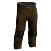 Steppe Camo Pants icon