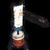 Flame Turret icon
