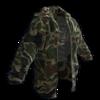 Hunting Jacket icon