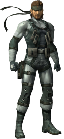 File:Solid Snake.png