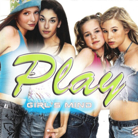 File:GirlsMindalbum.jpg