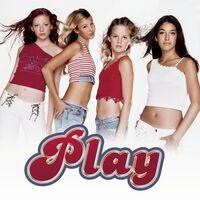 Play_(album)
