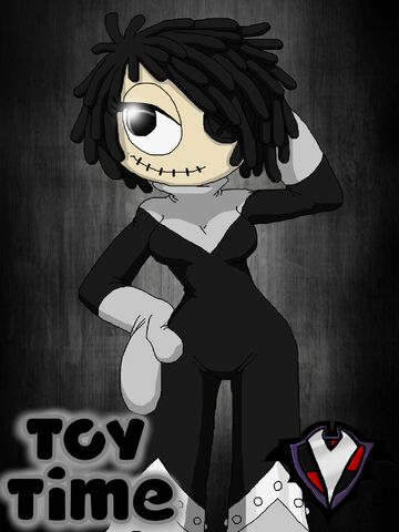File:Toy Time - Molly's New Hairstyle.jpg