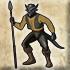 File:Mezoar spearman.png