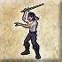File:Nix sword.png